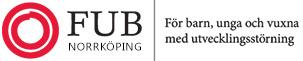 FUB Norrköping Logotyp